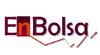 Enbolsa.net