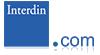 Estrategias de Inversión - Interdin.com