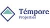 Tempore Properties