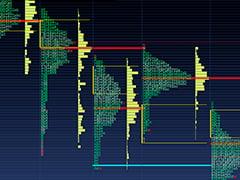 market_profile.jpg