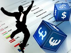 lecciones_trader_exito.jpg
