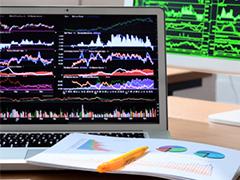 trading_intradia.jpg