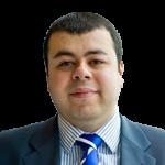 Todos los análisis de Azad Zangana en Estrategias de Inversión