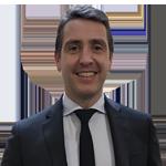 Todos los análisis de Christophe Morel en Estrategias de Inversión