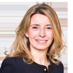 Todos los análisis de Elena Guanter en Estrategias de Inversión