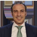 Todos los análisis de Enrique Castellanos en Estrategias de Inversión