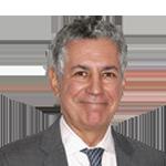 Todos los análisis de Fabian Onetti en Estrategias de Inversión
