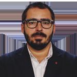 Todos los análisis de José Lizán en Estrategias de Inversión