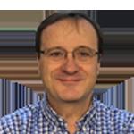 Todos los análisis de José Luis Cava en Estrategias de Inversión