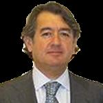 Todos los análisis de José Manuel García Rolan en Estrategias de Inversión