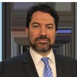 Todos los análisis de Juan Andrés Romero en Estrategias de Inversión