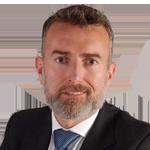 Todos los análisis de Leonardo López en Estrategias de Inversión