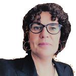 Todos los análisis de María Mira en Estrategias de Inversión
