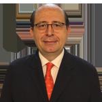 Todos los análisis de Miguel Ángel Cicuéndez en Estrategias de Inversión