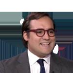 Todos los análisis de Miguel Osio en Estrategias de Inversión