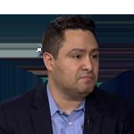 Todos los análisis de Oscar Muñoz en Estrategias de Inversión