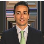 Todos los análisis de Sergio Ávila en Estrategias de Inversión