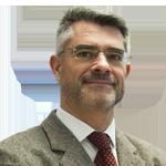 Todos los análisis de Xavier Casajoana en Estrategias de Inversión