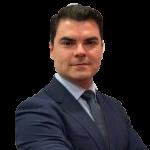 Todos los análisis de Darío García en Estrategias de Inversión