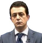 encuentro_336869.png