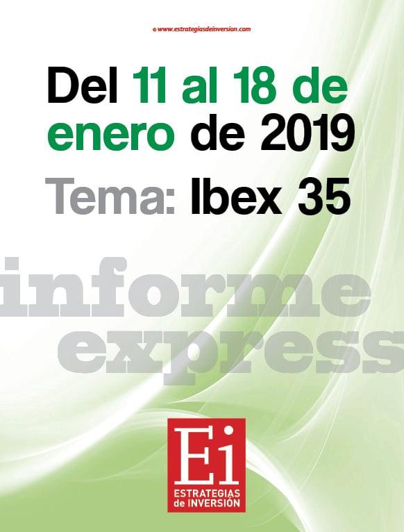 Ibex_11-01.jpg