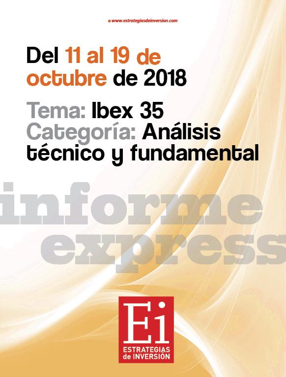 Ibex_11-10.jpg