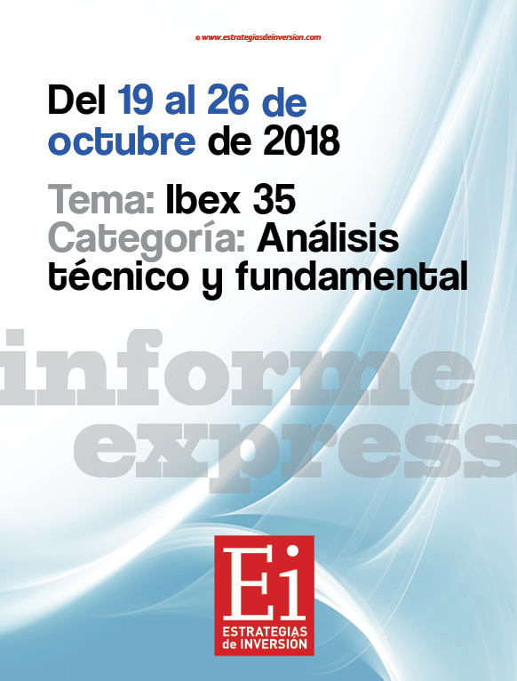Ibex_19-10.jpg