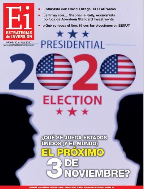eleccioneseeuu20.jpg