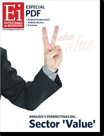 especial_value.png