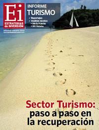 portada-especial-turismo2014.jpg