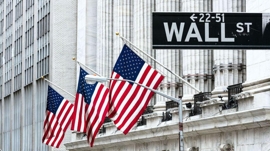Los futuros de Wall Street suben tras un mes de noviembre record