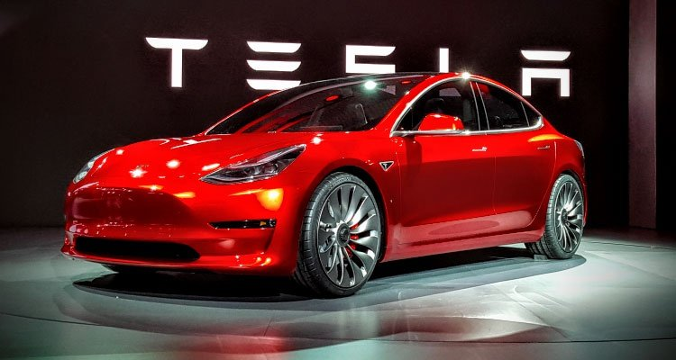 ¿Y si Tesla es la acción más peligrosa de Wall Street?