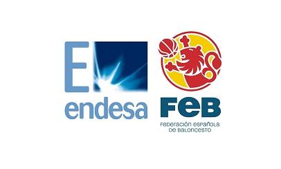 Acuerdo de Endesa y Federación de Baloncesto