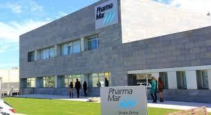 PharmaMar llega a un acuerdo con Impilo Pharma, del Grupo Immedica, para la promoción y distribución de Yondelis®