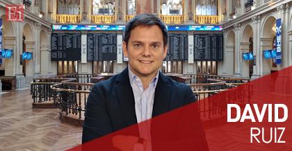 """""""Volvemos a España. Nos preparamos para saltar al Mercado Continuo"""""""