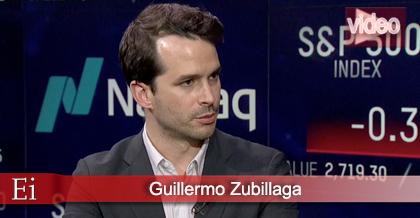 """""""La situación en Venezuela es crítica, ya se podría definir como Estado fallido"""""""
