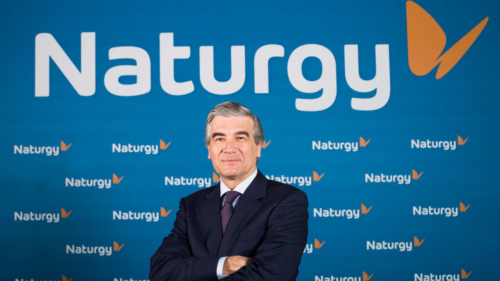 Naturgy recomprará bonos por un maximo de 400 millones