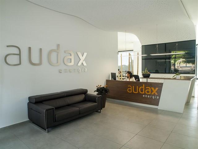 Los 'chicharros' pierden el brillo: Audax, Solaria, Natra y Biosearch entran en mercado bajista