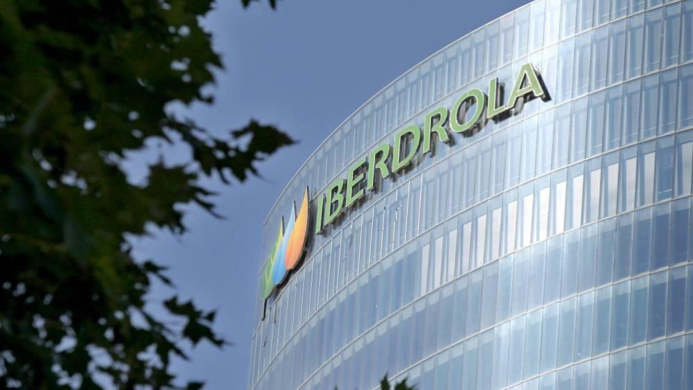 Análisis técnico de Iberdrola. La cotización de Iberdrola cumple objetivos alcistas en bolsa. Indicadores bursátiles y recomendaciones de Iberdrola. Soportes y resistencias de Iberdrola.