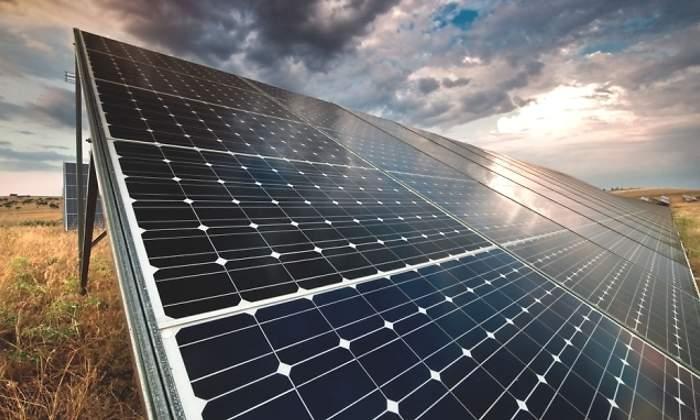 Audax lanza su primera emisión de bonos verdes para la construcción de 40 MW fotovoltaicos