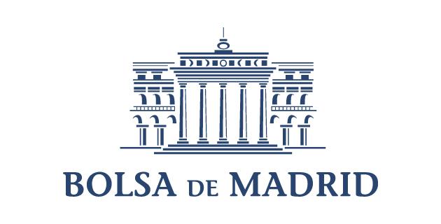 Metrovacesa, Nyse, Urbas y Vértice se incorporan al IGBM