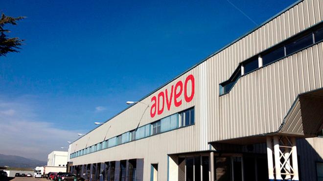 Adveo, antigua Unipapel, vende sus filiales en Francia, Bélgica y Holanda