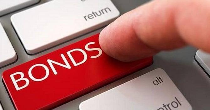 El 'vender por si acaso' en bonos y acciones está a la vuelta de la esquina.