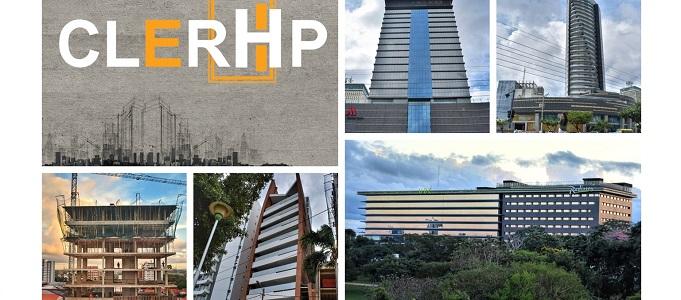 nuevos contratos de clerhp estruturas