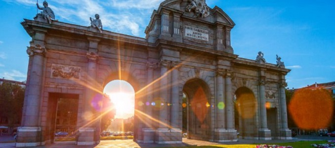 Cumbre_Cambio_Climatico_de_Madrid_COP25