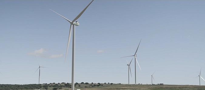 sector energético más alcista del Ibex 35