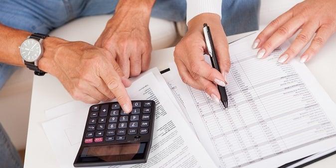 Descubra los errores que están reduciendo el valor de su cartera