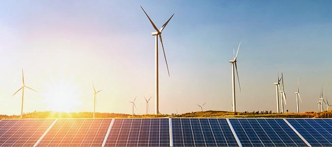 Empresas sostenibles: Grenergy se coloca como el cuarto valor del Continuo