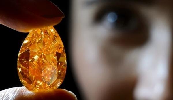 Cinco pequeñas joyas para invertir en Europa