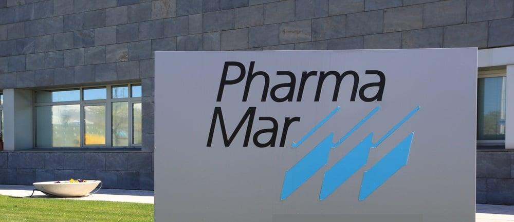 Valores de la bolsa: Tubos Reunidos, Prisa y PharmaMar